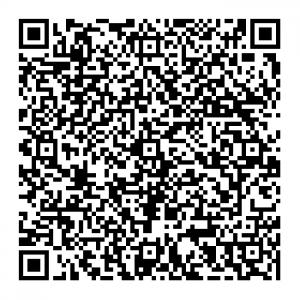 Bradford Coins Contact Details QR Code